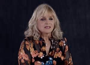 Barbara Mandrell