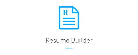 Resume With Linkedin Logo by News For Designers Web Field Manual Material Design