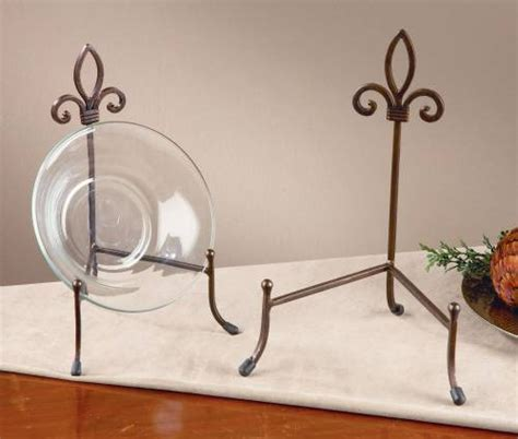 bowl platter stand york collection bowl hangers  stands