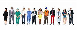 Royalty Free Various Occupations Pictures, Images and ...