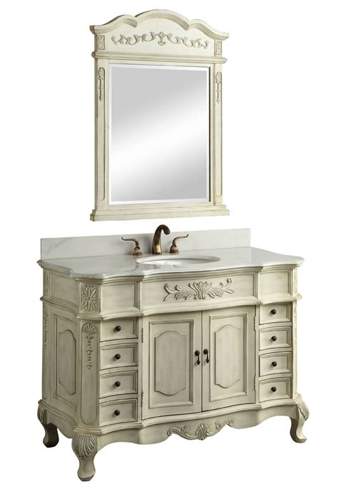 42 inch white bathroom vanity with top bathroom vanity styles there are a few styles of