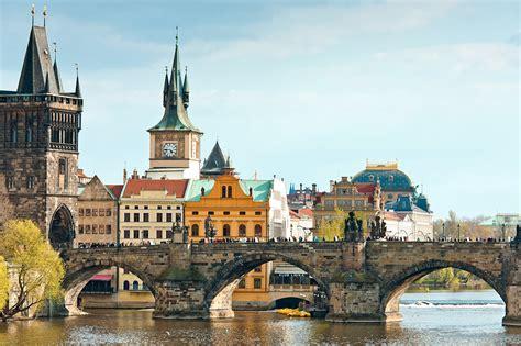 Bilder fra Praha, Tsjekkia | Bestill din reise til Praha ...