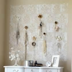 vintage bedroom decorating ideas ideas for vintage bedrooms ideas for home garden bedroom kitchen homeideasmag