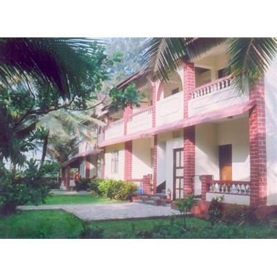 Camilsons Beach Resort (Goa/Colva) - Guest house Reviews