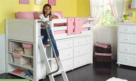kids furniture sets sleepy hollow canada