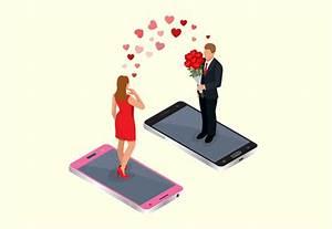 Internet-flirt, At Amazon Studios