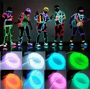 Popular Led Lights Strips for Clothing Buy Cheap Led