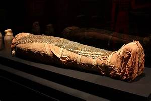 Ancient Egypt Mummies | Mummification