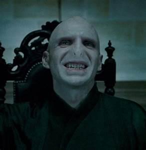 Lord Voldemort (@DrkLrdVolders) | Twitter
