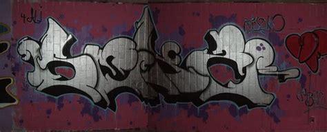 Graffiti Que Diga Love : Un Graffiti Que Diga I Love You