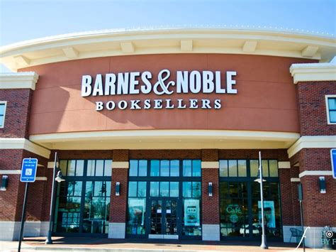 barnes and noble ga things for to do this weekend family