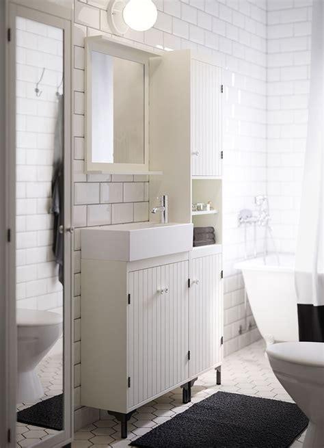 Galleria di idee per il bagno   Bagno   IKEA
