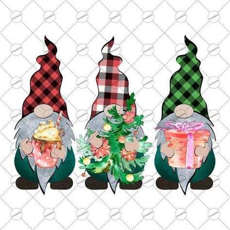 Pngtree offers over 1 christmas gnome png and vector images, as well as transparant background christmas gnome clipart images and psd files.download the free graphic resources in the form of png, eps, ai or. Christmas Sublimation Designs Download Christmas Gnomes ...