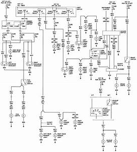 Gsmoon Wiring Diagrams. 1984 380sl ignition coil wiring ... on