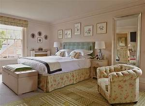 Bedroom, Ideas, 52, Modern, Design, Ideas, For, Your, Bedroom