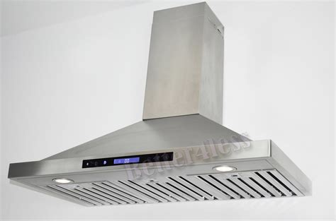 kitchen exhaust fans kitchen exhaust fan marceladick