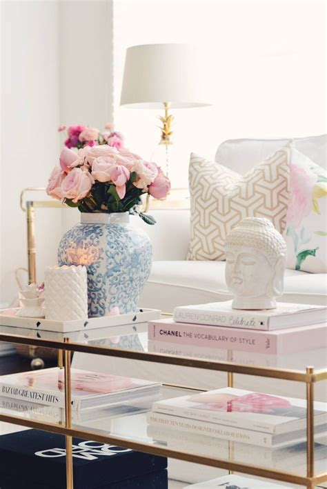 house spring decor updates  home