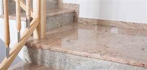 Granit Für Küchenplatten : natursteine f r b der k chen au enbereich von praxl natursteinhandel ~ Sanjose-hotels-ca.com Haus und Dekorationen