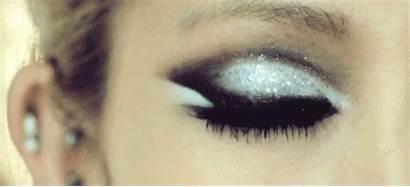 Olhar Neles Olhos Nos Te Sentimentos Tsunami