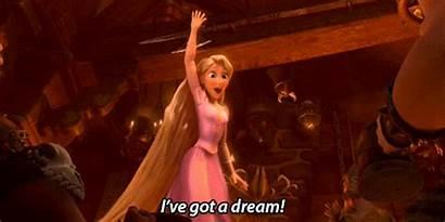 Dream Got Ve Ive Disney Livingbydisney Living