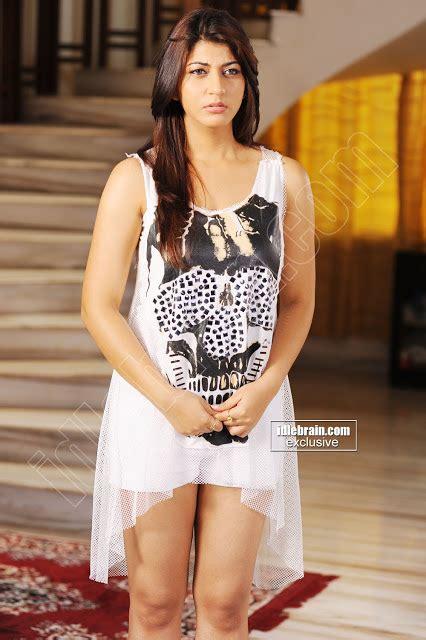 Arti sharma new short movie web series hot. Beautiful Actress Portal: Sexy Indian Model Actress Sarah ...