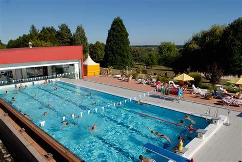 piscine porte des lilas horaires piscine 233 t 233 hiver les aqualies niederbronn les bains