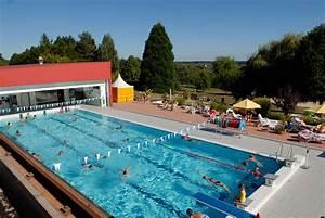 piscine ete hiver les aqualies niederbronn les bains With piscine la calamine heures d ouverture