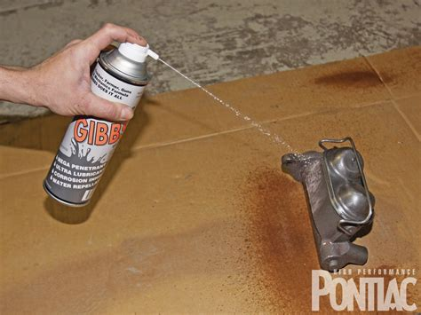 iron rust rusting stop way skillet cast easy prevention