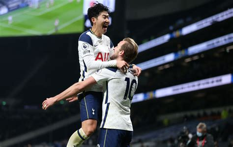 Man City vs Tottenham live streaming: Watch Premier League ...