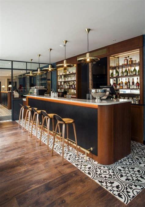bohemian hotel inspired   century beauty