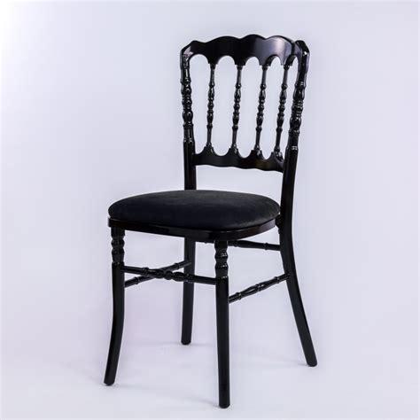 location chaises location de chaise napoleon iii empilable déco privé