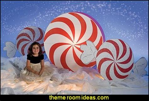 decorating theme bedrooms maries manor candy