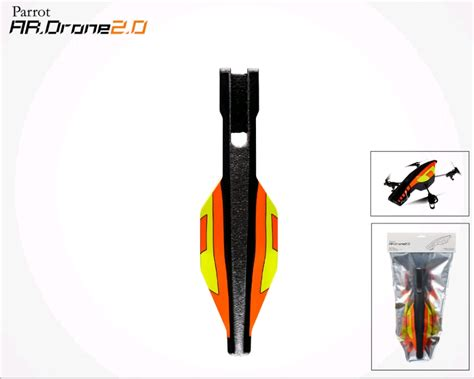 buy ar drone  parrot yellow outdoor hull  robot advance