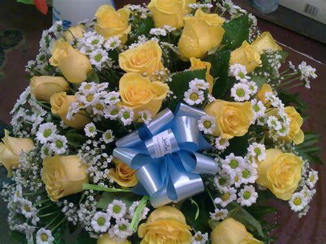 fiori nascita nolina pianta mangiafumo negozio di fiori a roma