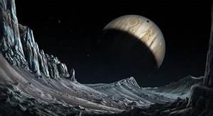Europa by JustV23 on DeviantArt