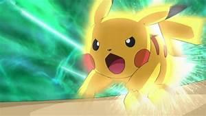 Plik:Ash Pikachu Quick Attack.png | Pokémon Wiki | Fandom ...