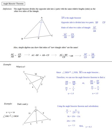 similar triangles proportions worksheet kidz activities