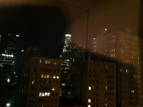 Cecil Hotel 14th Floor by Cecil Hotel 14th Floor Www Pixshark Images