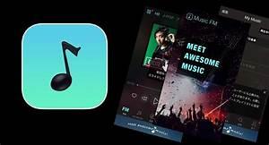 免 JB!免 Apple Store!教你如何以第三方方法安裝《Music FM》! - New ...