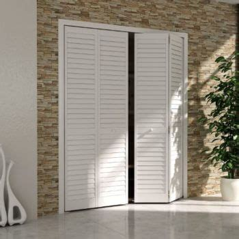 builders surplus yee haa bi folding doors interior doors