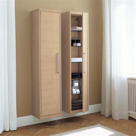 bathrooms cabinets ideas diy bathroom cabinet storage cabinet ideas
