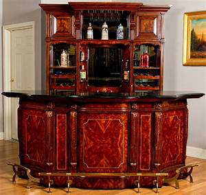 home bar furniture cheap roselawnlutheran With inexpensive home bar furniture