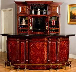 Home bar furniture cheap roselawnlutheran for Inexpensive home bar furniture
