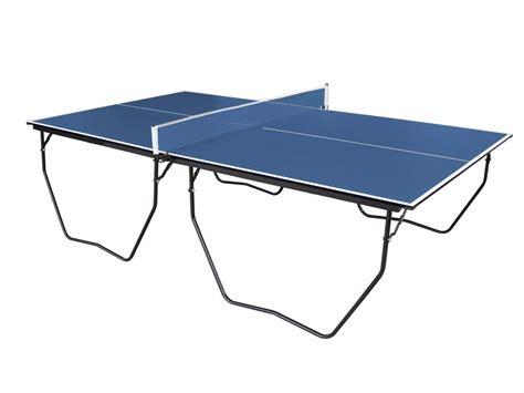 alquiler mesas de ping pong inflables metegoles y tejo san miguel en mercado libre