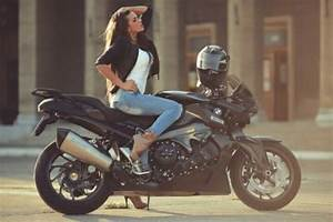 #girl #motorcycle #sports #bike | Motorcycles | Pinterest