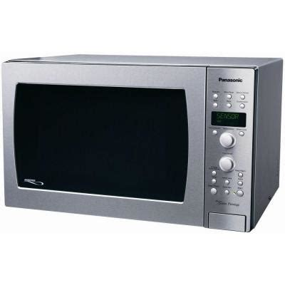 countertop microwave convection oven panasonic 1 5 cu ft countertop convection microwave oven