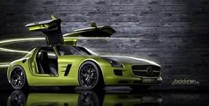 Hd Automobile : cars hd wallpapers cars wallpapers hd ~ Gottalentnigeria.com Avis de Voitures