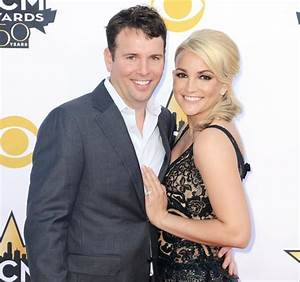Jamie Lynn Spears' Husband Jamie Watson: Five Things to ...
