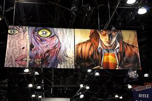 The Film Stage : superman banner