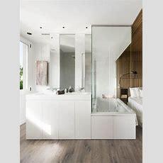 Badezimmermodernbadewannesclafzimmerglasabtrennung